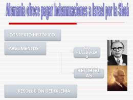 4. Anexo Materiales 2 - PPT Dilema