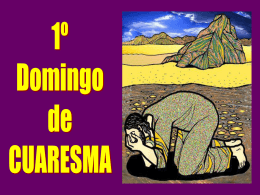 012 CICLO B – CUARESMA 1(FILEminimizer)