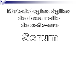 scrum_diapositivas