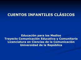 Educacion_para_los_medios_Cuentos_Infantiles