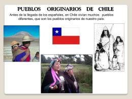 PUEBLOS_ORIGINARIOS.