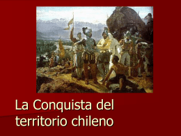 la_conquista_del_territorio_chileno_2medio