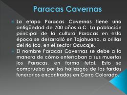 paracascavernas1.