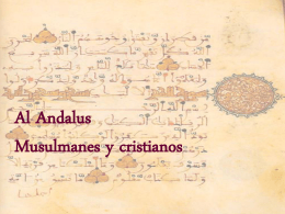 09Al_Andalus.pps