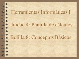 Teórico Excel852.5 KB