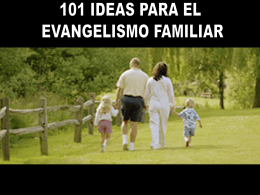 101_ideas_evangelismo