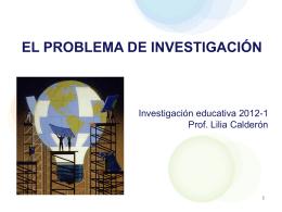 La pregunta de investigación - Investiga-aprende-2