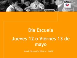 cascada_2004 - Agencia de Calidad de la Educación
