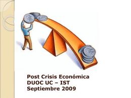 Diapositiva 1 - El Mercurio de Valparaíso