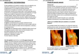 Aumento - Javier Santander. Cirugía Plástica y Estética