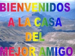 """837 kb - Iglesia Juan """"14:6"""""""