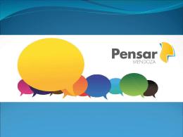 Ver documento. - Fundación Pensar Mendoza