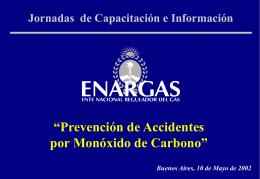 Primera Conferencia sobre Integración Energética Latinoamericana