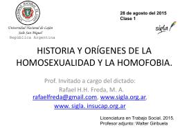 haciendo click aquí. - Sociedad de Integración Gay Lésbica Argentina