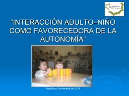 pautas_asesora_interaccion