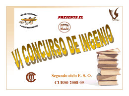 ingenio_08_09_2 - IES Cristóbal de Monroy