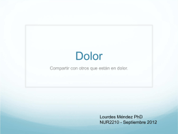 Dolor-N203