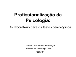 apresentacao5