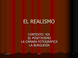 Diapositive 1 - larestaesliteratura