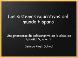 El_sistema_educativo_de_los_paises_hispanos[1]