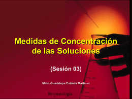 CONCENTRACION-DE-LAS-SOLUCIONES