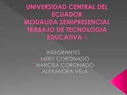 Diapositiva 1 - pasoscrearwiki