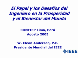 presentacion_cleon_a..