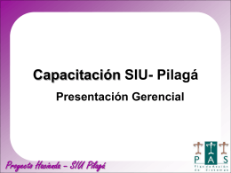 PIL_PRESENTACION GENERAL_V2.0