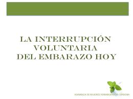 IVE_presentacion_27-11-2012