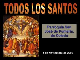 26 – TODOS LOS SANTOS(FILEminimizer)