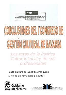 Descargar - Asociación de Profesionales de la Gestión Cultural de