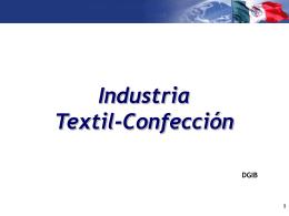 15699.66.59.6.Anexo Gráficas Textil - Confeccion