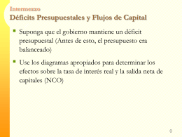 32 - Carlos Pitta
