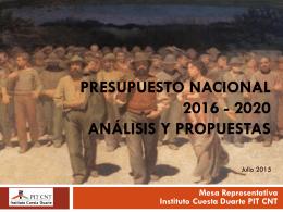 Propuesta_PIT-CNT_-_Presupuesto_julio15