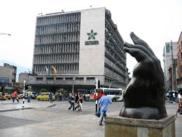 caso orbitel - Concejo de Medellín