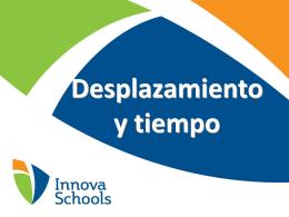 1412676215.Presentacion_Desplazamiento_y_tiempo