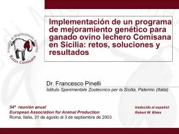 Diapositiva 1 - Cornell University