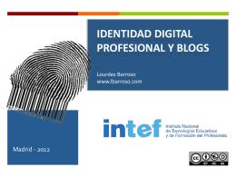 blog-identidad