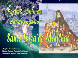 staluisa/LUISA DE MARILLAC - Colegio San Vicente de Paúl