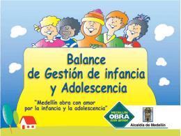 Slide 1 - Alcaldía de Medellín