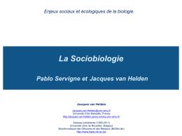 ppt - pedagogix