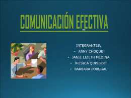 comunicacion efectiva (1280000)