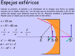 2004 optica clase 3