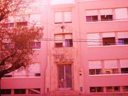 PRESENTACION DE CASO - Sociedad de Neumonología de Córdoba