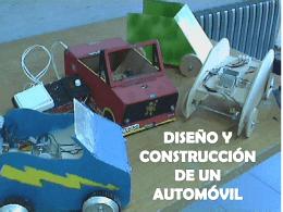 el coche eléctrico2