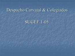 Presentacion_SUGEF_1