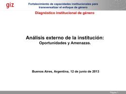 ANALISIS ENTORNO INSTITUCIONAL_HERRAMIENTAS