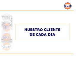 atencion al cliente - Aceites y Lubricantes Ibaizabal Barri