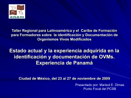 DIRECCION DE ADMNISTRACION DE SISTEMAS DE INFORMACIÓN AMBIENTAL