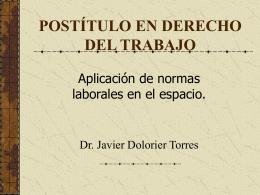 e_aplicacion_de_normas_laborales_en_el_espacio